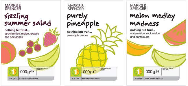 prep-fruit-labels