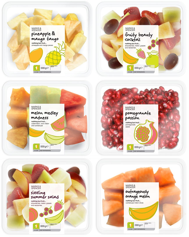 prep-fruit