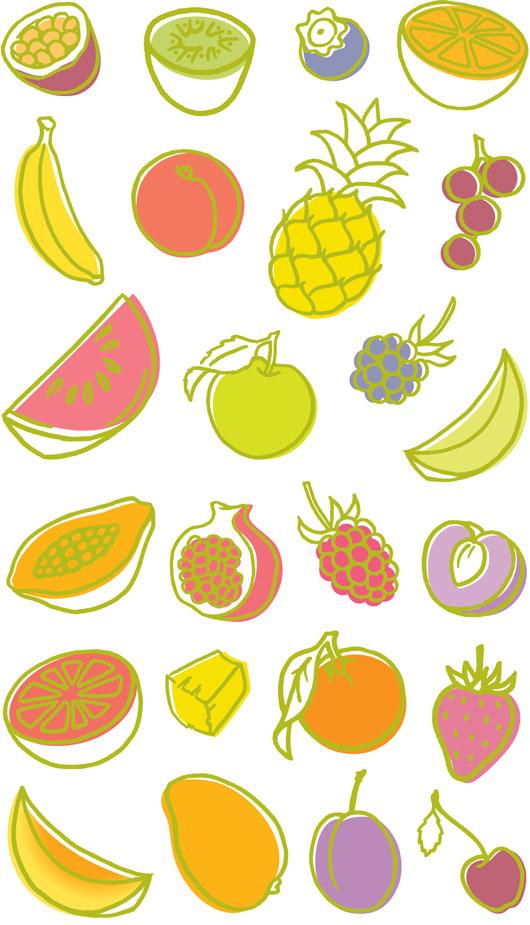 produce-prepfruit