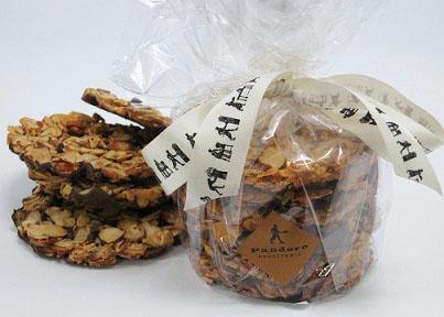 pandoro-Xmas-Almond-cookies-packaged-2