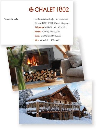 chalet1802id