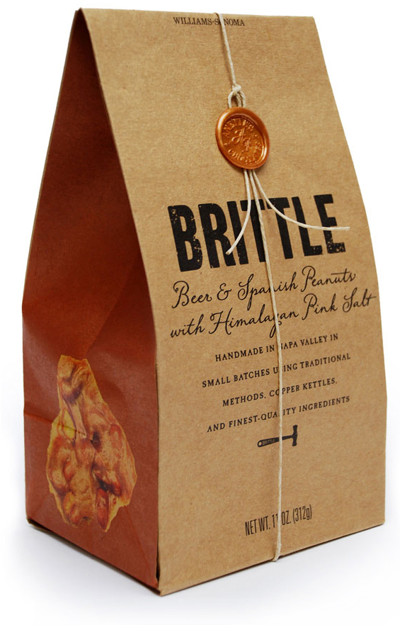 brittle-single-pack
