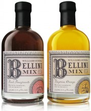Bellini-Mix