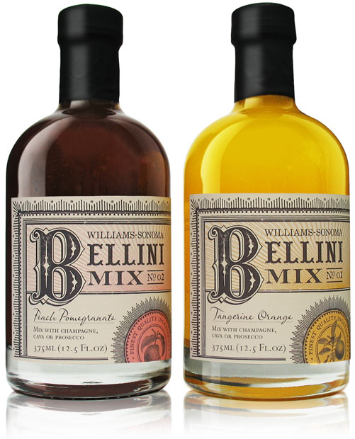 Bellini-Mix2