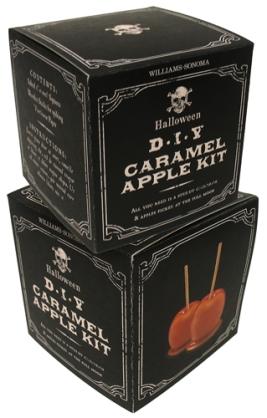 halloween-apple-kit