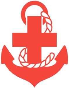 hospital-porter-logo