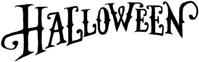 lettering_halloween