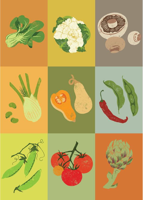 lovely-veg