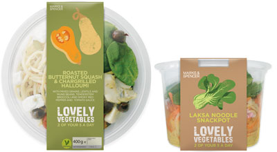 lovelyvegpacks