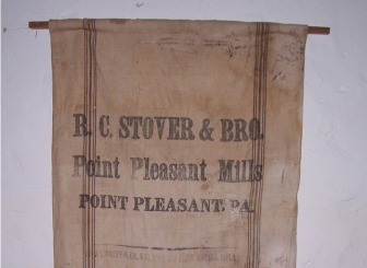 Pa-09-24-01-Point_Pleasant_Mills-10flour_sack-JMiller-06-21-07