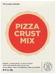 pizzamix5