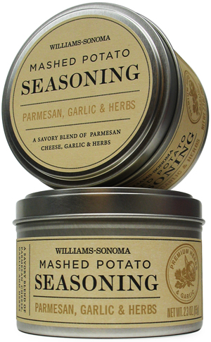 wsgarlic-seasoning