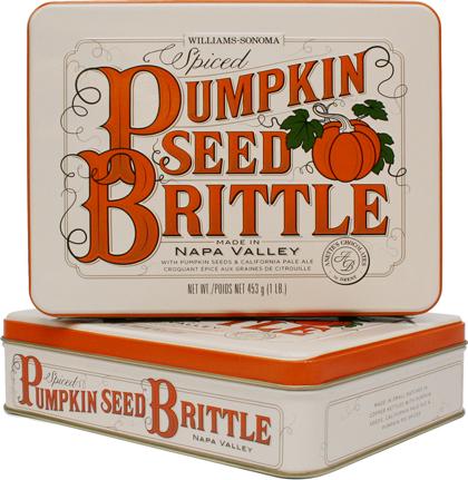 wspumpkinbrittle