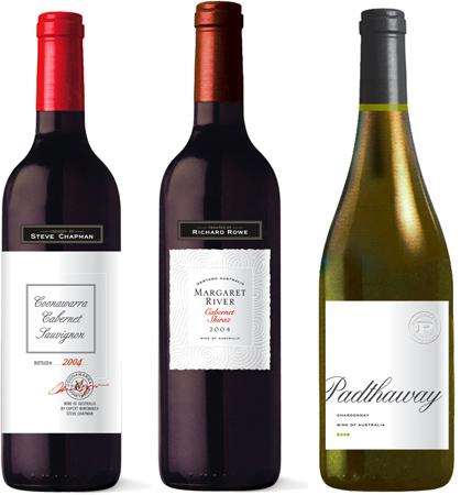 aus_wines