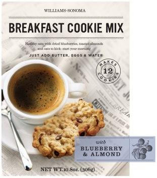 Bfast-Cookie-r2