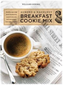 Bfast-Cookie-r3