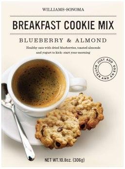 Bfast-Cookie-r4